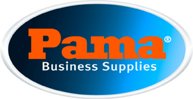 Pama Business Supplies