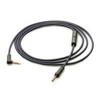 Plantronics spare cable 3.5 to 3.5 for Backbeat Pro