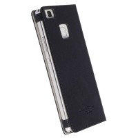 Krusell Malmo for HuaweiP9 Lite in black - 60688
