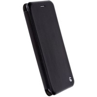 Krusell Orsa 5XL Universal Folio Case in Black