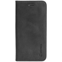 Krusell Sunne 4 Card Folio Case For iPhone8 In Black