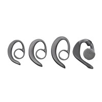 Plantronics spare nylon earloops