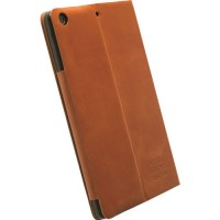 Krusell Kiruna case for iPad Mini Retina /Mini 3 in brown