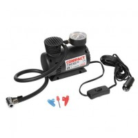 Lampa Compact 12V Air Compressor