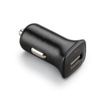 Plantronics spare charger 5V 1000mAh black - 89110-01
