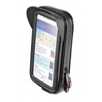 Lampa Opti-Case Universal For SmartPhones