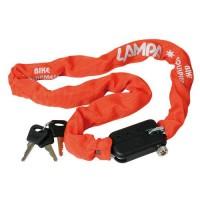 Lampa Snake Chain Lock - 100 cm