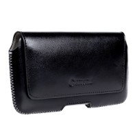 Krusell Hector 4XL Universal Pouch in Black