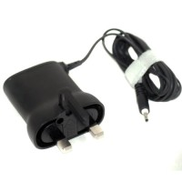 AC11X Nokia genuine thin pin Uk plug in charger