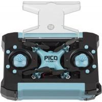Arcade Pico Cam 2.0 Drone