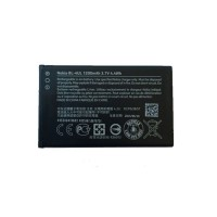 Genuine Nokia BL4-UL Battery - 1200mAH