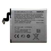 Genuine battery for Samsung E900