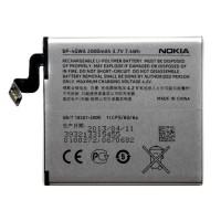 Genuine battery for Samsung E900