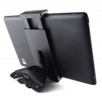 Pama Universal CD Mount Tablet Holder