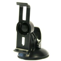 Pama window mount bracket, for Garmin