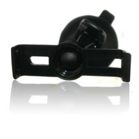 Pama window mount bracket for Garmin 205W