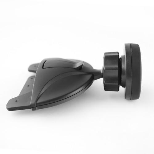 Pama Magnetic CD Mount Phone Holder