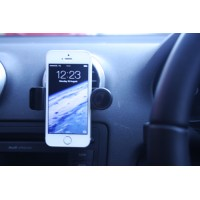 Pama universal in car vent holder