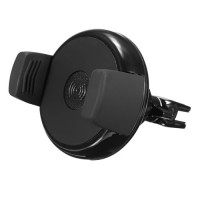 Pama wireless charging universal vent holder