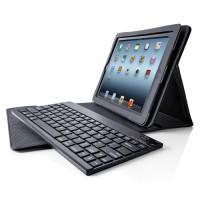 Pama Bluetooth Keyboard And Case for iPad Mini