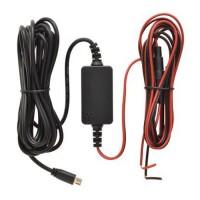 Cobra dash cam hardwire kit - CA-MicroUSB-001