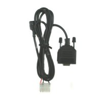Parrot CK3000 / CK3100 flash cable