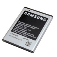 Genuine Samsung std LI-ION battery for S5830