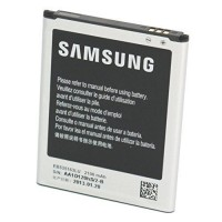 Genuine Samsung std LI-ION battery for Galaxy Grand - bulk