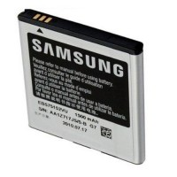 Genuine Samsung std LI-ION battery for I9000 Galaxy S