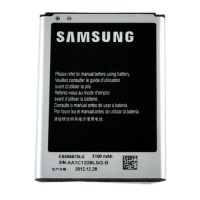 Genuine Samsung std LI-ION battery for Galaxy Note 2