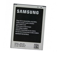 Genuine Samsung  battery for Galaxy S4 Mini