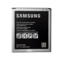 Genuine Samsung Galaxy J5 Battery EBBG531BBE - Bulk