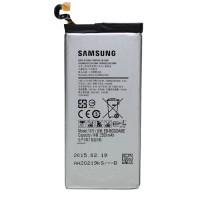 Genuine battery for Samsung Galaxy S6
