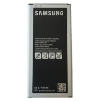 Genuine battery for Samsung Galaxy J5 - bulk