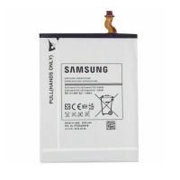 Genuine battery for samsung tab - bulk