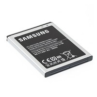 Genuine battery 1650 mAh for Samsung  Galaxy S2