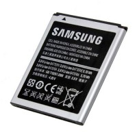 Genuine Samsung  battery I9300 Galaxy S3 Mini