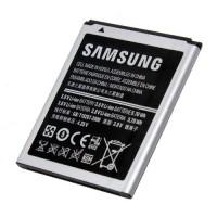 Genuine Samsung  battery I9300 Galaxy S3 Mini