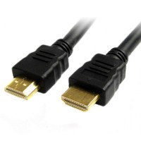 Pama HDMI male to male cable