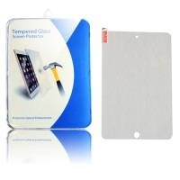 Pama clear tempered glass screen protector for iPad mini 4