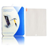 Pama clear tempered glass screen protector for iPad 2/3/4