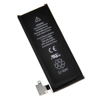 Genuine Apple mixed batteries for iPhone4S - APN6160579-0580-0582