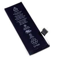 Genuine Apple mixed batteries for iPhone5C - APN6160667-0669
