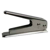Pama Sim card cutter for iPhone5