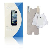 Pama clear screen protector for iPhone6 3 per pack