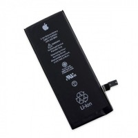 Genuine Apple mixed batteries for iPhone6 - APN6160804-0805-0806-0807-0808-0809
