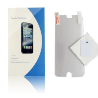 Pama clear screen protector for iPhone6 Plus 3 per pack