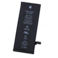 Genuine Apple mixed batteries for iPhone6 Plus - APN6160771/0770