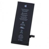 Genuine Apple mixed batteries for iPhone6 Plus - APN6160771/0770