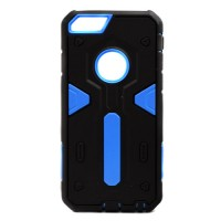 Pama Armour case 01 for iPhone7 in blue